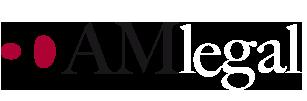 AMlegal - despacho de abogados, asesoramiento juridico